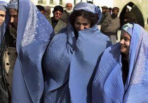 Власти Афганистана будут фильтровать интернет
