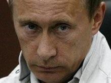 Глава МИД Италии: Берлускони надавил на Путина