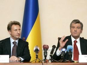 Онищук рассказал, когда должны состояться выборы Президента
