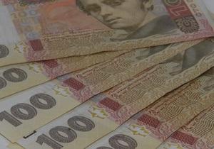 Киевсовет внес изменения в действующий бюджет столицы