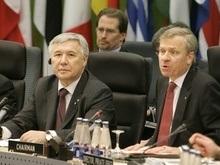 Ехануров заявил об активизации усилий украинцев в операциях НАТО