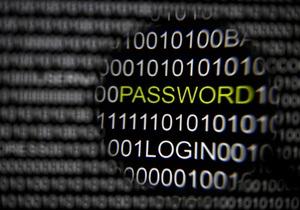 Le Monde: у Франции есть своя система слежки типа Prism