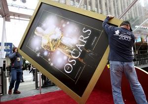 Американская киноакадемия изменила правила вручения Оскара