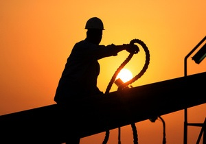 Эксперты: США за 9 лет сократят импорт нефти на 60%