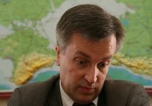 НВО: Что ни дипломат, то потенциальный изменник