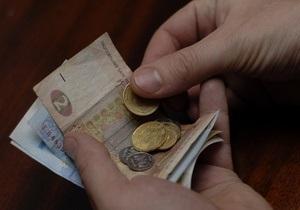 Киевляне в сентябре оплатили 103%счетов за услуги ЖКХ