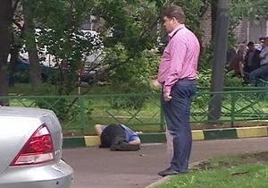 Источник: Убийство Юрия Буданова могло быть совершено по мотивам мести