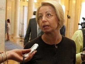 Герман хочет заставить Ющенко, Тимошенко и нардепов отдавать половину зарплаты бедным