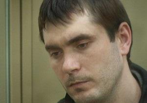 Кущевское дело: с убийцы 12 человек сняли ряд обвинений за давностью лет