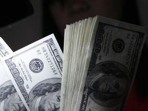 В Виннице псевдоработники СБУ ограбили валютчика