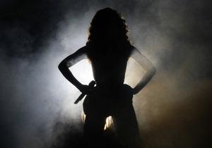 Италия впервые за 13 лет примет участие в Евровидении