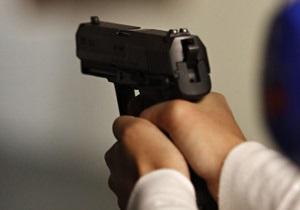 Житель Днепропетровской области за пять тысяч евро заказал убийство фермера