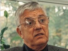 Раймонд Паулс считает, что Латвия не должна бойкотировать Евровидение-2009