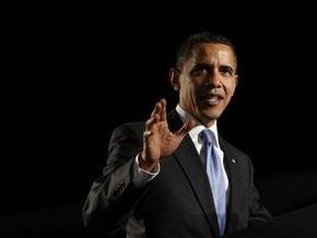 Обама: Вопрос отправки дополнительных подразделений в Афганистан еще не решен
