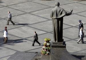 Опрос: Каждый пятый украинец считает, что налоги можно не платить