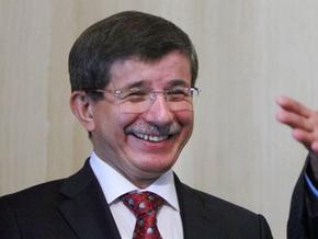 В Анкаре заявили, что Грузия освободит приговоренного к 24 годам турка за $18 тыс.
