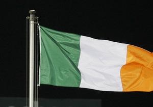 Moody s понизилo рeйтинг Ирландии сразу на двe ступeни