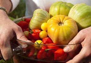 Корреспондент: Формула здоровья. Ученые разработали схемы питания, которые соответствуют жизненным целям людей