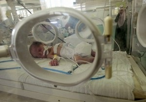 СМИ: В одной из крупнейших больниц Рима 70 новорожденных заразили туберкулезом