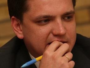 Суд признал законным отказ Генпрокуратуры возбудить дело по инциденту с Павленко