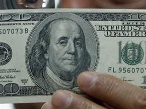 Межбанк закрылся на уровне 7,97-8,01 гривен за доллар