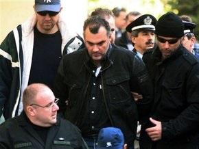 Двум греческим полицейским предъявлено обвинение в убийстве подростка