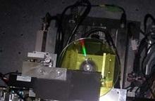 Израильские ученые уместили на диске терабайт данных