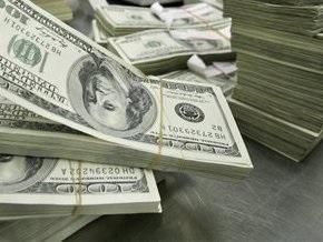Кировоградские мошенники обманули бизнесменов на 100 миллионов гривен