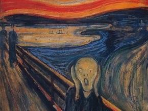 Исследование: Творчество генетически связано с психическими расстройствами