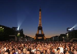 Французы с ежегодным доходом более 1 млн евро будут платить больше налогов