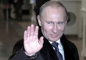 Акунин о Путине: Жалко мне Вас. Не нужно быть Нострадамусом, чтобы определить Ваше будущее