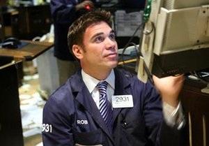 Украинский агрохолдинг разместит облигации на Лондонской бирже