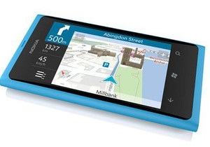 Nokia оценила свой флагманский смартфон дороже главного конкурента - Galaxy S3