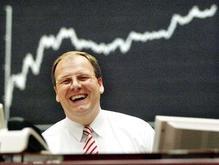 Эксперт: Украина - мировой лидер по росту фондового рынка