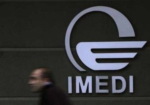 Скандал вокруг репортажа Имеди: Послы Франции и Великобритании потребовали извинений