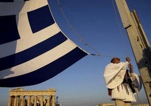 Катар решил инвестировать в малый и средний бизнес Греции