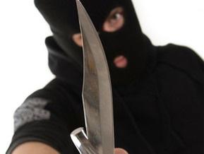 Американец заявил об ограблении, чтобы оправдаться перед женой