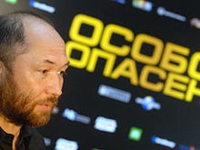 Бекмамбетов вошел в Топ-5 самых известных режиссеров мира