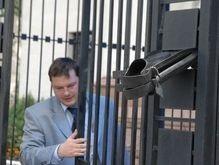 НГ: Киев не хочет ни денег, ни флота