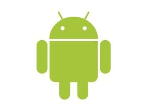Google: К концу года появится около 20 мобильных на базе Google Android