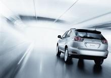 Lexus оглашает новые цены на весь модельный ряд