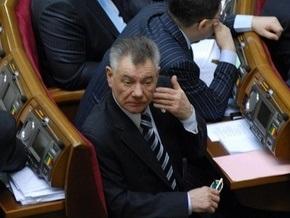 В Народной самообороне не боятся, что Омельченко выйдет из коалиции