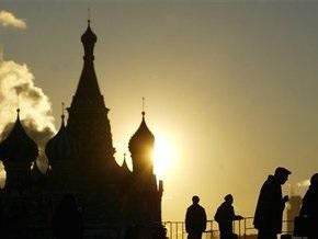 Вокруг переименования старейшего вокзала Москвы разразился скандал
