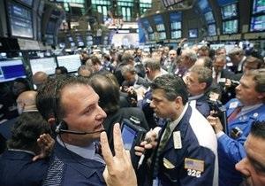 Крым разместит облигации на 400 миллионов гривен