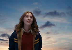 В украинский прокат вышли четыре новых фильма