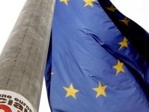 В Грузии автомобиль наблюдателей ЕС подорвался на противотанковой мине