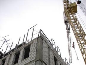 Киевские власти определят застройщика жилья для потерпевших от аферы Элита-Центра