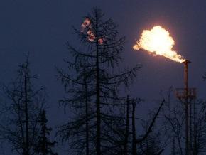 Чавес предложил Туркменистану вступить в газовую ОПЕК
