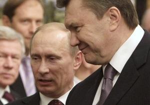 Замглавы фракции ПР: Масса людей перестала уважать Путина за его отношение к Украине