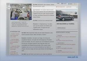 Немецкие СМИ: Российскую армию спасет народный герой